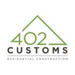 402 Customs