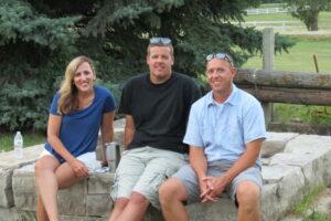 HBAL Autumn Social @ Glacial Till Vineyard | Walton | Nebraska | United States