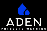 Aden Pressure Washing, LLC.
