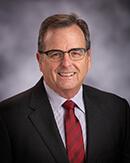 Herb Reese, CGR, CAPS