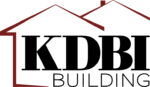 KDB Investment Building